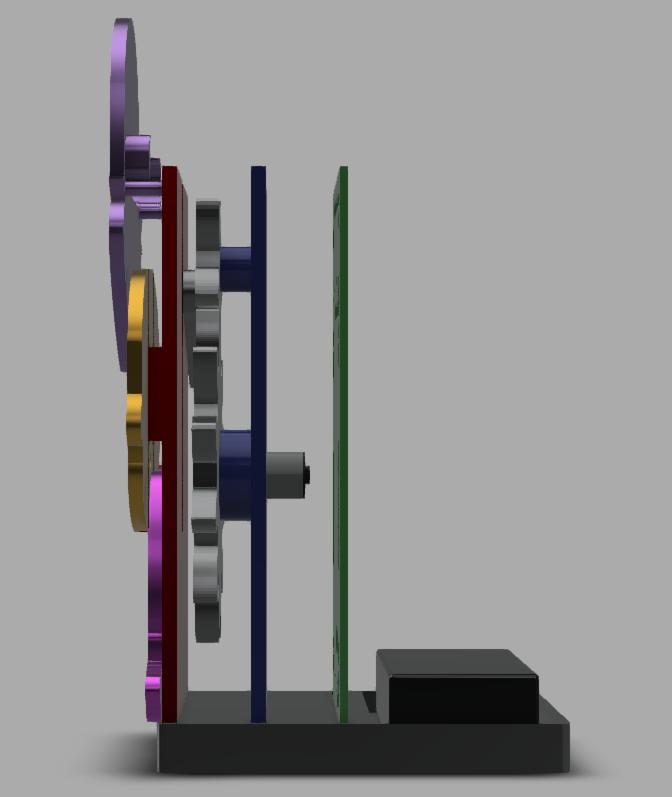 complete-assembly-cad-pcb-boldport-hash-define-electronics-define